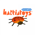 Jouets Hartiatoys