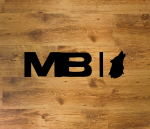 MB Alpha Wear