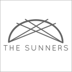 The sunners